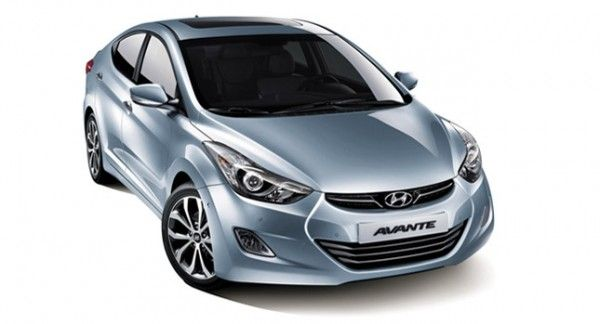 Just when India gets ready for the 2012 Elantra Fluidic sedan, Hyundai has unveiled their all new Elantra 2013 variant in South Korea. Elantra, is known as Avante in Hyundai's home market, South Korea. Hyundai has given the 2013 Avante a bit of modification to ensure suitability and compatibility in markets around the globe. 2013 Hyundai Elantra will be seen in showrooms across South Korea.
