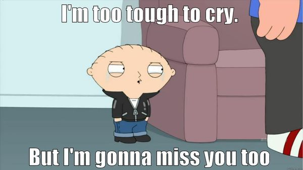 20 Cutest I Miss You Memes Of All Time Sayingimages Com Missing You Memes I Miss You Meme Gonna Miss You