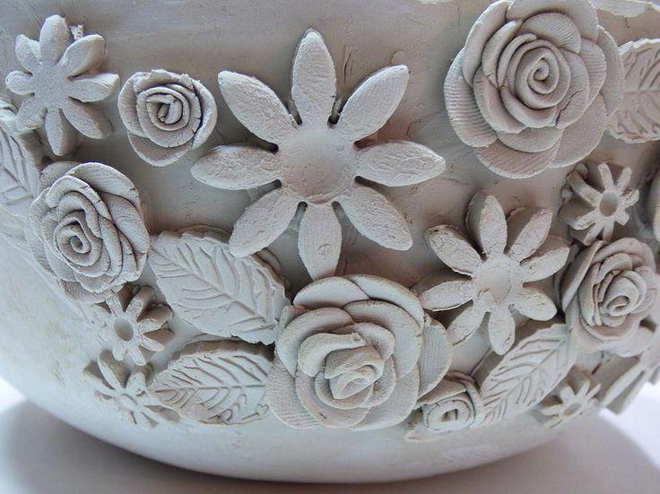 P Taller Cerámica Gres. Clases de cerámica gres. Modelado y torno
