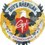 GUY'S+AMERICAN+KITCHEN+AND+BAR