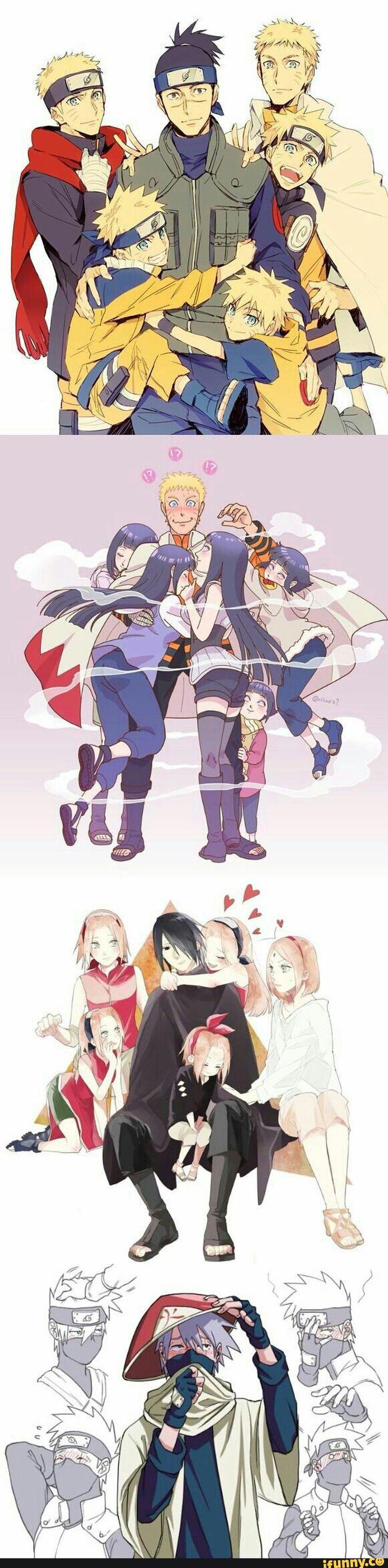 #naruto, #anime, #feels