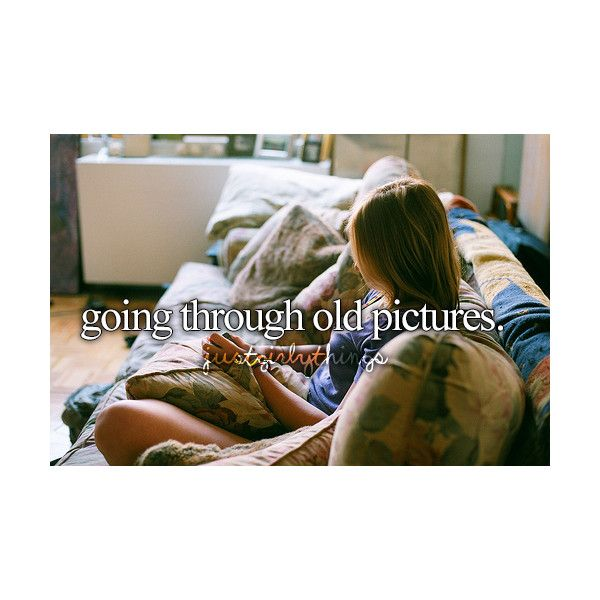 just girly things ❤ liked on Polyvore, Go To www.likegossip.com to get more Gossip News!