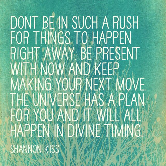 Quote by Shannon Kiss