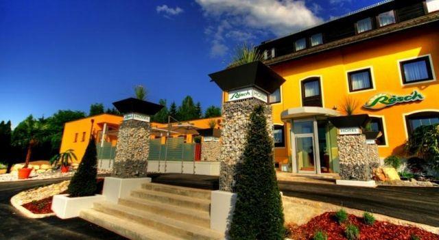 Hotel Rösch - 3 Star #Hotel - $85 - #Hotels #Austria #Klagenfurt http://www.justigo.tv/hotels/austria/klagenfurt/rosch_46294.html