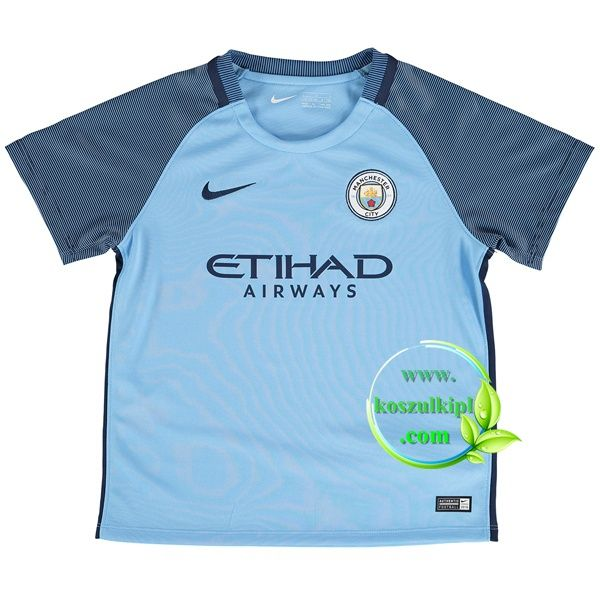 Manchester-City-16-17-Home-Kid-ZZ00c.jpg (600×600)