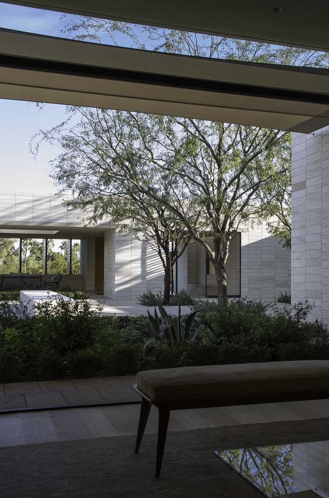 17 Best Ideas About Atrium Garden On Pinterest Interior
