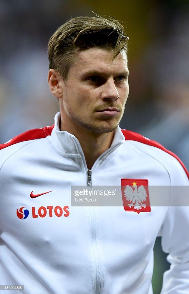 Łukasz Piszczek-Poland