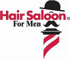 Hair Saloon for Men Franchise- THE premium brand of men's harcutting