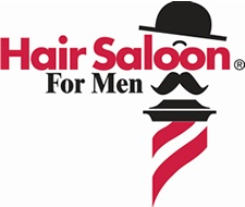 Hair Saloon for Men Franchise- THE premium brand of men's harcutting