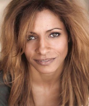 michelle hurd the glades | Michelle Hurd Bio Biography | Michelle Hurd photos pics pictures
