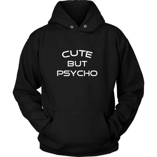 Best 25  Cool hoodies ideas on Pinterest | Cool clothes, Weird ...