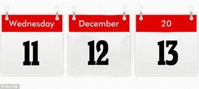 11-12-13 | FATAMORGANA