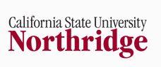 California State University, Northridge Vicky Graham. PT, DPT, OCS, NCS victoria.graham@csun.edu