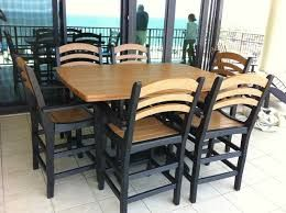 Enjoy Breakfast, Lunch Or Dinner With Your Family Or Friends On This  Breezesta Dining Table