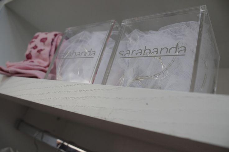 www.sarabanda.it #sarabandaofficial #sarabandafashion #sarabandamoda #sarabandakidswear #sarabandapressdayfw15 #pressday #sarabanda #newcollection #AI15 #fashion #fallwinter  #2015 #milano #collection