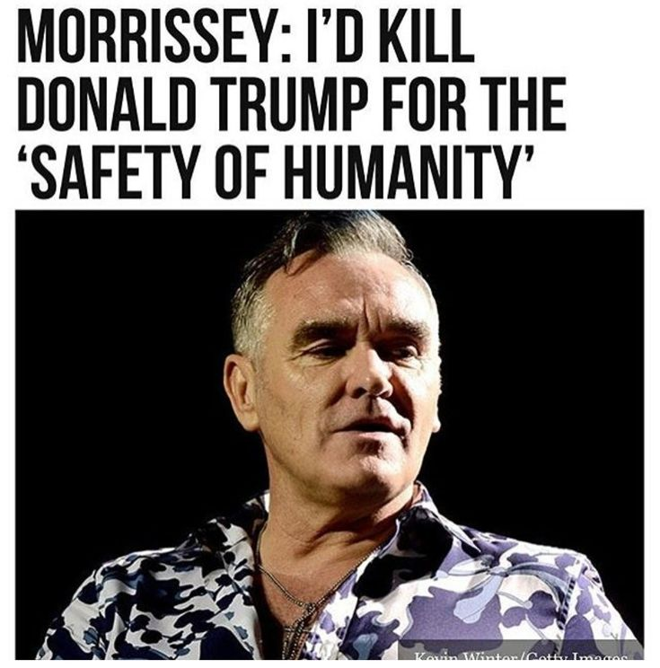 In any other country you'd be dead for saying this or at least in prison and tortured. The American people are do the most disgusting people on the planet, have all the freedom in the world to do what they want be who they want act the way they want say what they want but all they have in their hearts is hate sad sad best country in the world most hateful people