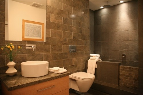 The 39 best Bathroom ideas images on Pinterest | Bathroom ideas ...