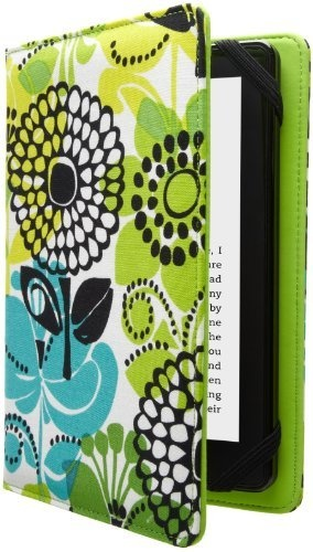 Vera Bradley Cover for Kindle Fire, Lime's Up by Vera Bradley, http://www.amazon.com/dp/B0079R8NBK/ref=cm_sw_r_pi_dp_5pXYqb0XPNADS #mike1242