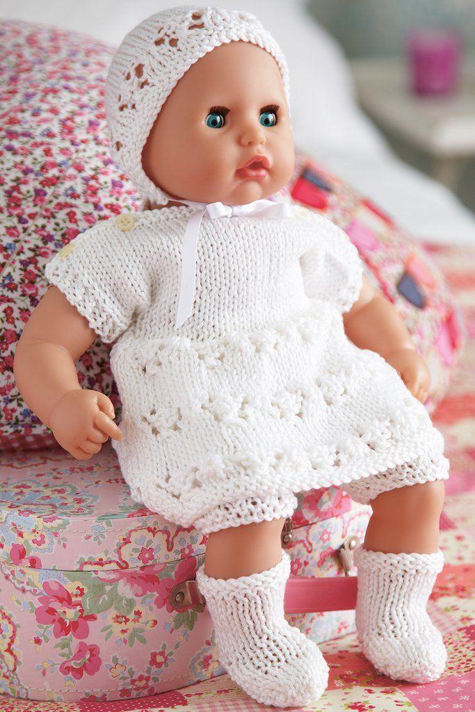 Mejores 49 imágenes de Knitting Patterns en Pinterest | Afligido ...