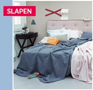1000+ images about vtwonen slaapkamer on Pinterest  Products, Beds ...