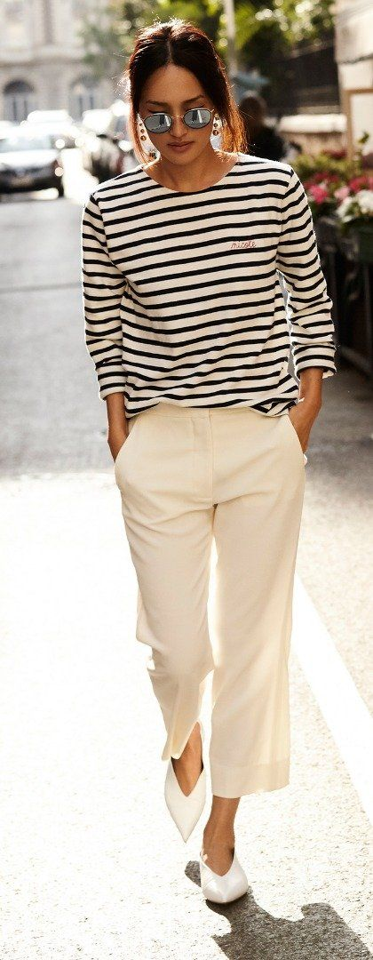 How to style your pear shaped body