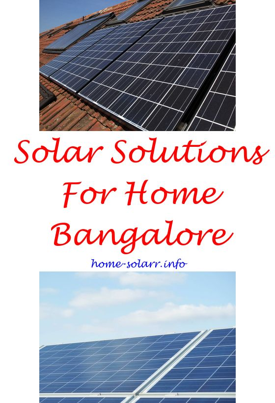 Cost Of Installing Solar Panels On Your House Solar Power House Solar Power Cost Solar Power Kits