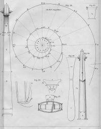 violin history - Google Search
