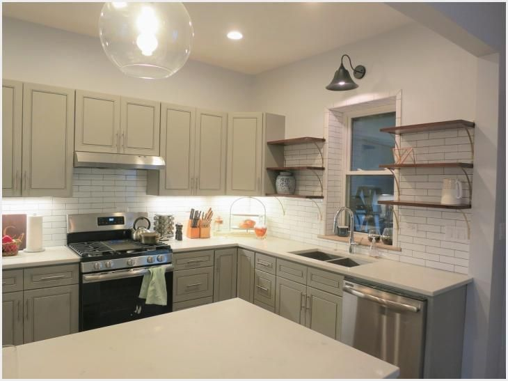 222 Kitchen Cabinets Chicago Il Ideas In 2020 Kitchen Cabinets For Sale