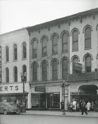 Best images about grand rapids historical on pinterest