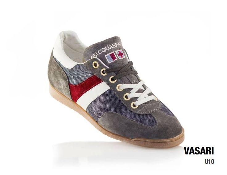 scarpe d 39 acquasparta a torino da nizza32 d 39 acquasparta