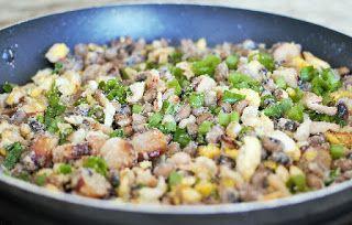 115 best images about recettes pois chiches f ves et - Cuisiner les feves fraiches ...