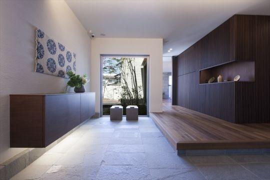 吉島ビエナ展示場   広島県   住宅展示場案内(モデルハウス)   積水ハウス