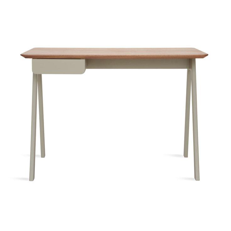 435 Best Furniture Images On Pinterest Cubicles Desk