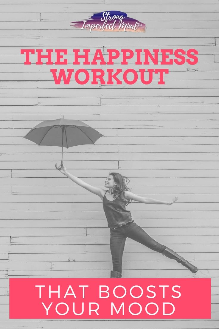4 Reasons Dance Is The Ultimate Workout For Health And Happiness