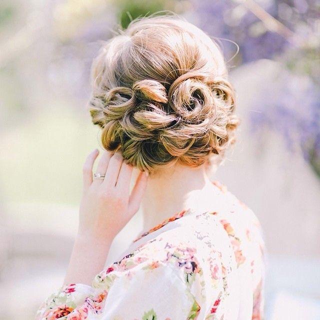 #Glowdryatlanta #makeup #hair #beauty #atlanta www.myglowdry.com