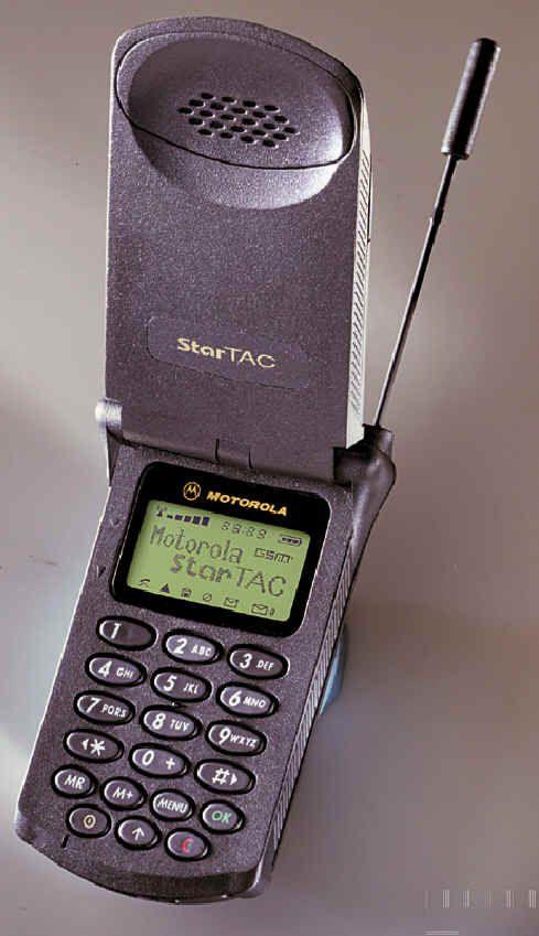 8de8e1f17313a0a4dd99404558556087 flip phones device 8 best mis celulares images on pinterest flip phones, gadgets  at honlapkeszites.co