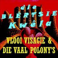 Die Blertsie Kwela by Vlooi Visagie & D.V.P. on SoundCloud