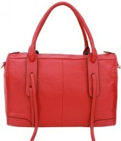 Leather Bag |  vivihandbag.com