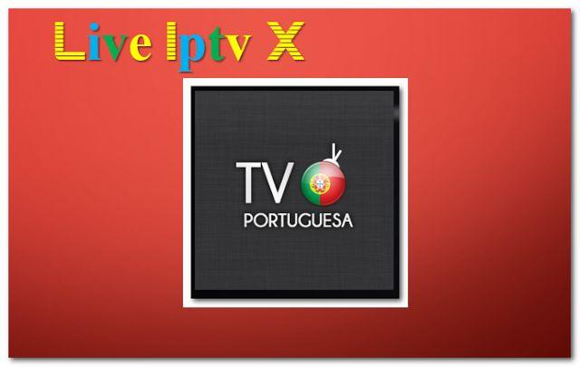 Kodi TV Portuguesa tv show addon - Download TV Portuguesa tv show addon For IPTV - XBMC - KODI   XBMCTV Portuguesa tv show addon  TV Portuguesa tv show addon  Download XBMC TV Portuguesa tv show addon Video Tutorials For InstallXBMCRepositoriesXBMCAddonsXBMCM3U Link ForKODISoftware And OtherIPTV Software IPTVLinks.  Subscribe to Live Iptv X channel - YouTube  Visit to Live Iptv X channel - YouTube  How To Install :Step-By-Step  Video TutorialsFor Watch WorldwideVideos(Any Movies in HD) Live…