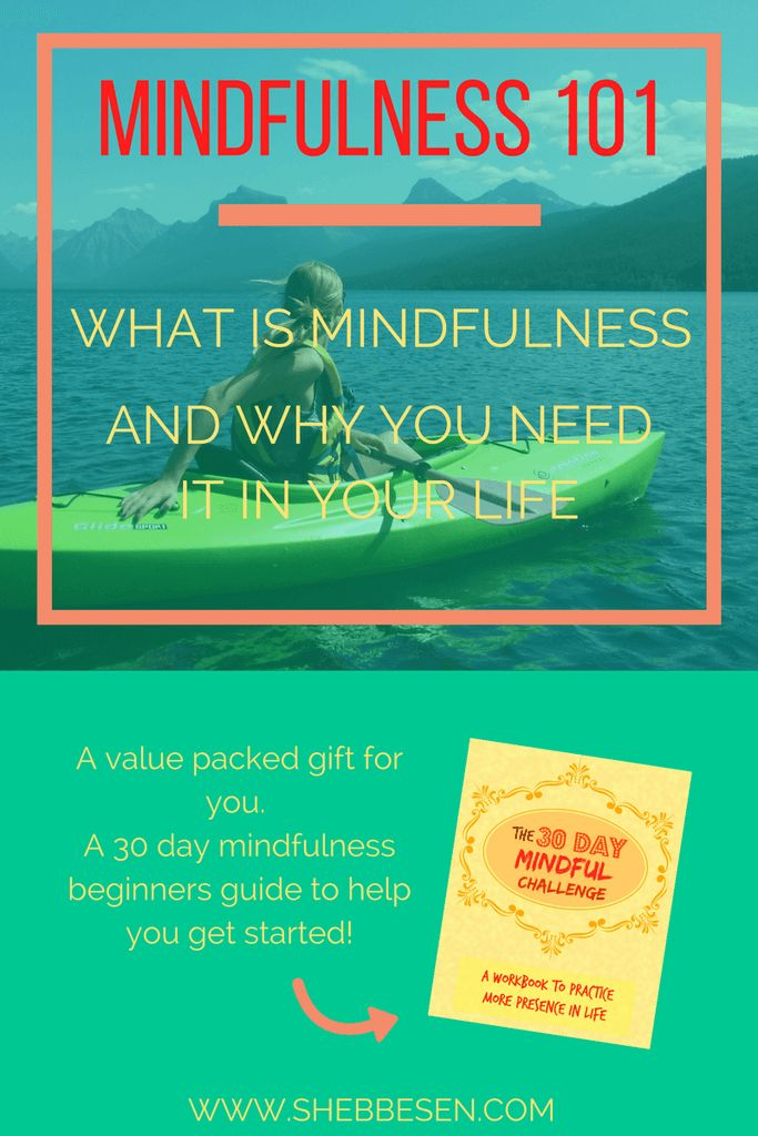 What is mindfulness | mindfulness | how to mindfulness