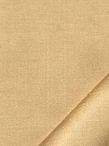 Adelle Camel by Robert Allen Fabric Infinite Dark Neutral 100% Silk India H: -, V: - 54 inches - Fabric Carolina - Robert Allen