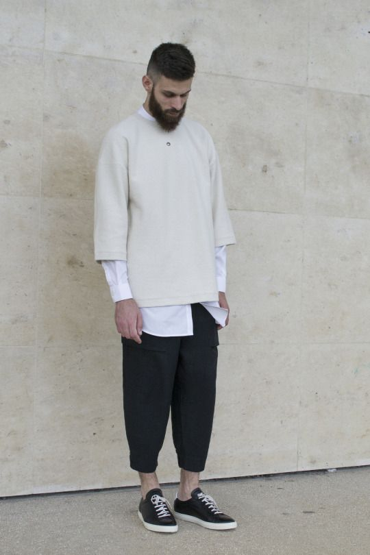 muslim outfit for men casual