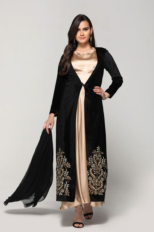 d4e70341 Buy Asian clothing for Women, Men, Girls and Boys online Fashion Suits,  Modest