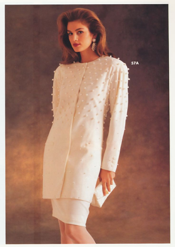 catalog Neiman Marcus 1989 stefmodels.fr Attached Thumbnails