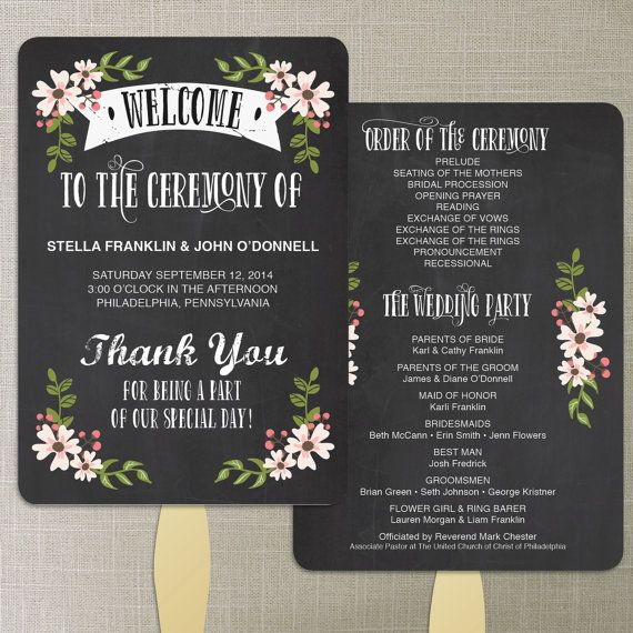 Hey, I found this really awesome Etsy listing at https://www.etsy.com/listing/197521089/instant-download-diy-printable-wedding