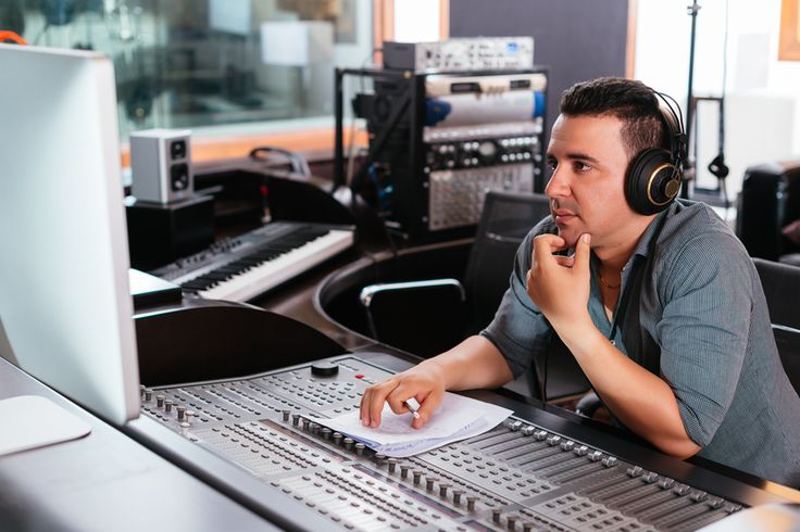 3 Critical Listening Exercises Music Production School Students Must Try