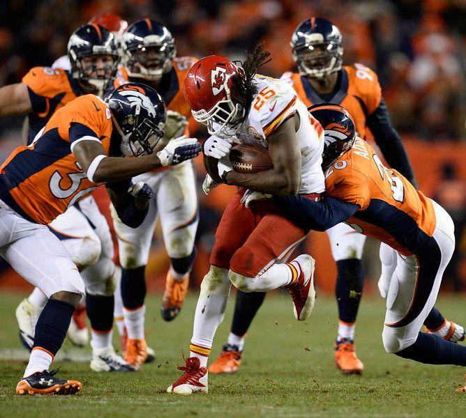 City Sessions Denver: 25+ Best Ideas About Chiefs Vs Broncos On Pinterest