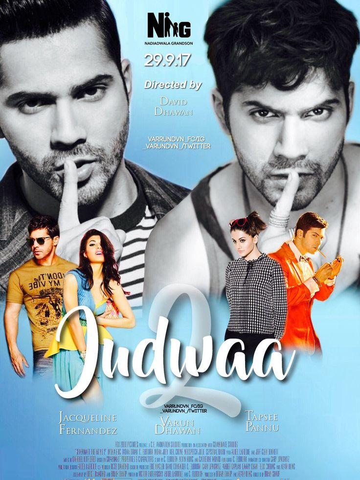Heroes bollywood movie