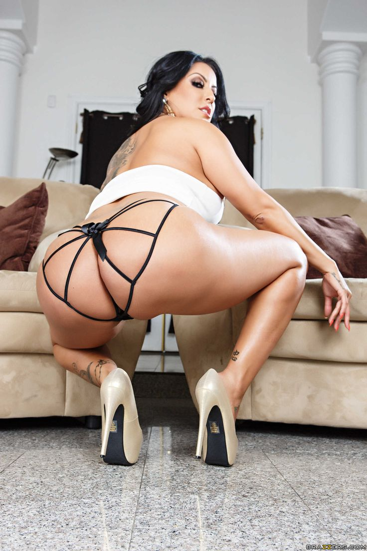 katrina kaif xxx sex photu