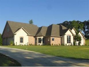 Find this home on Realtor.com: Realtorcom
